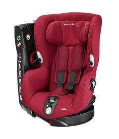 Cadeira-para-Auto---Axiss-Robin-Red---Bebe-Confort