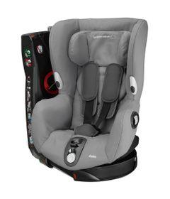 Cadeira-para-Auto---Axiss-Concrete-Grey---Bebe-Confort