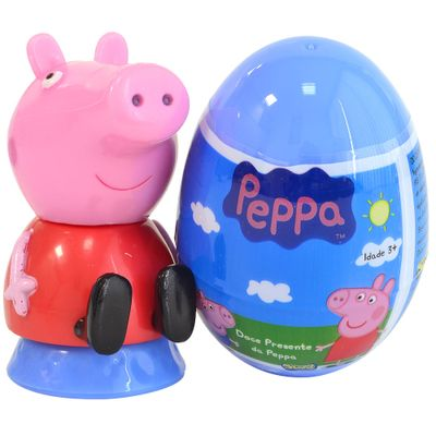 Doce-Presente---Peppa-Pig---Sunny-1