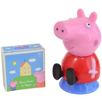 Ovao-Peppa-Pig---Sunny