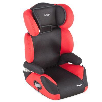 N101-Cadeira-para-Auto-Vario-Max-Lava-Infanti