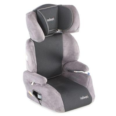 N101-Cadeira-para-Auto-Vario-Max-Grafito-Infanti