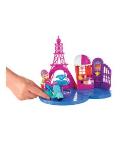 Ferias-em-Paris---Mattel-1