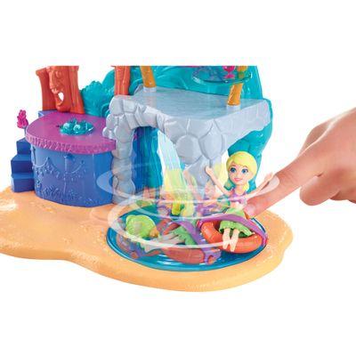 Ferias-Tropicais---Mattel-1