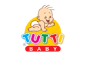 Tutty Baby