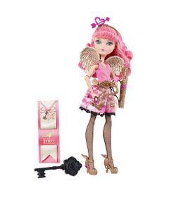 C.A-Cupid---Mattel-1