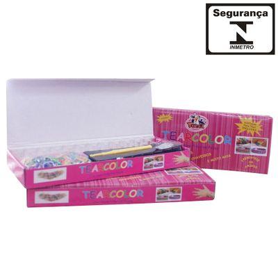 Kit-com-3-Tearcolor-de-Pulseiras-Semaan