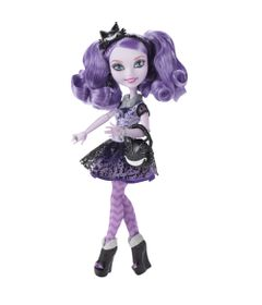 Kitty-Cheshire---Mattel
