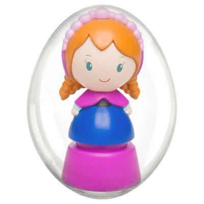 Boneca-Carimbo-no-Ovo---Princesa-Anna---Frozen---Estrela