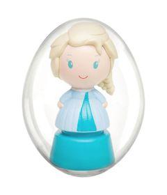 Boneca-Carimbo-no-Ovo---Princesa-Elsa---Frozen---Estrela