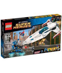76028-LEGO-Super-Heroes-A-Invasao-de-Darkseid