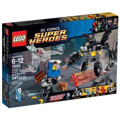 76026-LEGO-Super-Heroes-Gorila-Grodd-Enfurecido