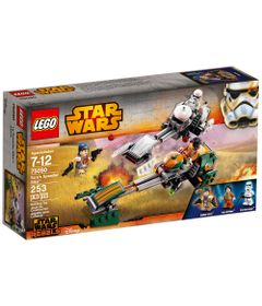 75090-LEGO-Star-Wars-A-Speeder-Bike-de-Ezra