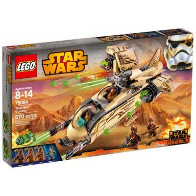 75084-LEGO-Star-Wars-Wookiee-Gunship