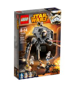 75083-LEGO-Star-Wars-AT-DP-Pilot