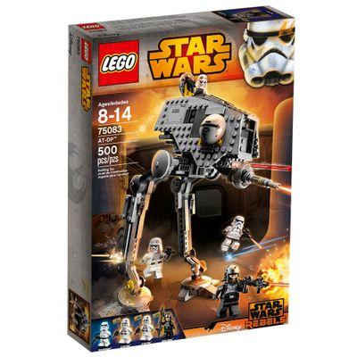 75083-LEGO-Star-Wars-AT-DP-Pilot