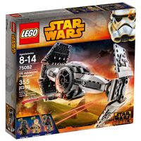 75082-LEGO-Star-Wars-The-Inquisitor