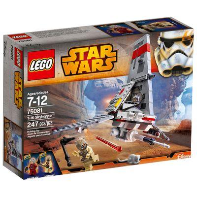 75081-LEGO-Star-Wars-T-16-Skyhopper