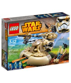 75080-LEGO-Star-Wars-AAT