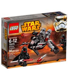 75079-LEGO-Star-Wars-Shadow-Troopers