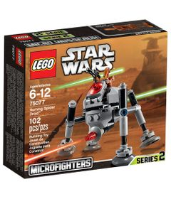 75077-LEGO-Star-Wars-Homing-Spider-Droid