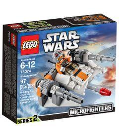 75074-LEGO-Star-Wars-Snowspeeder