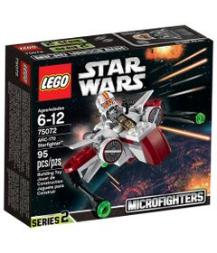 75072-LEGO-Star-Wars-ARC-170-Starfighter