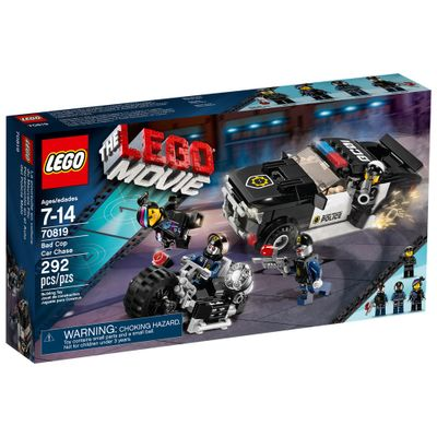 70819-LEGO-Movie-Perseguicao-de-Carro-do-Guarda-Mal