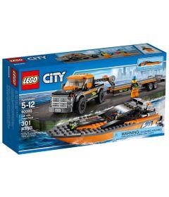 60085-LEGO-City-4x4-com-Barco-a-Motor