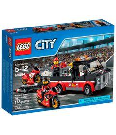 60084-LEGO-City-Transportador-de-Motocicletas-de-Corrida