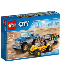 60082-LEGO-City-Buggy-Trailer-das-Dunas