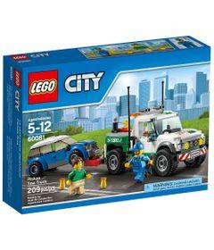 60081-LEGO-City-Caminhao-Rebocador