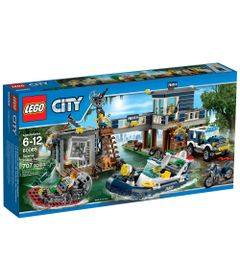 60069-LEGO-City-Delegacia-da-Policia-do-Pantano