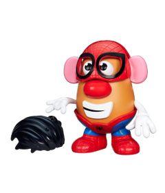 Boneco-Mr-Potato-Head-Classico---Marvel-Homem-Aranha---Playskool---Hasbro-1
