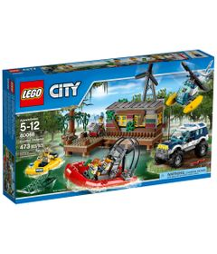 60068-LEGO-City-O-Esconderijo-dos-Ladroes