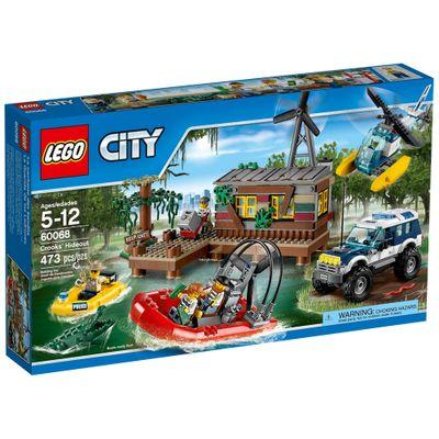 60068-LEGO-City-O-Esconderijo-dos-Ladroes
