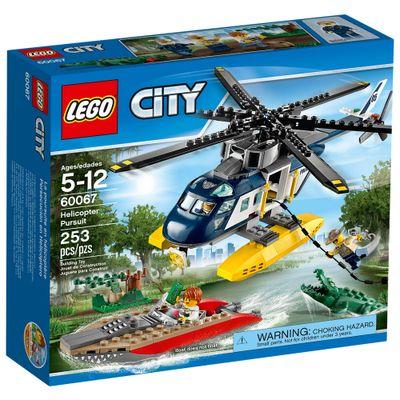 60067-LEGO-City-Perseguicao-Helicoptero