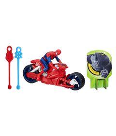 Spider-Man---Hasbro---1