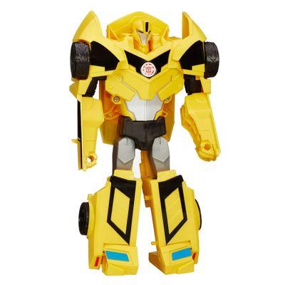 Robots-In-Disguise---BumbleBee---Hasbro-1