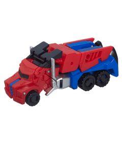 Optimus-Prime---Hasbro-1