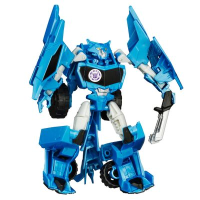 B0909----Robots-In-Disguise-Wariors---SteelJaw---Hasbro-2