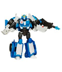 B0910---Robots-In-Disguise-Wariors---StronGarm---Hasbro-2