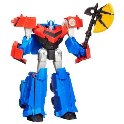 B0911---Robots-In-Disguise-Wariors---Optimus-Prime---Hasbro-2
