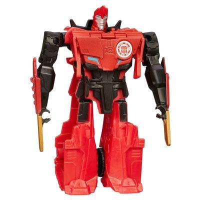 B0901---Robots-In-Disguise---One-Step---Sideswipe---Hasbro-2