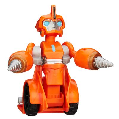 B0906---Robots-In-Disguise---One-Step---Fixit---Hasbro-2