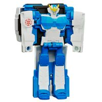 B0903---Robots-In-Disguise---One-Step---Strongarm---Hasbro-2