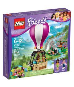 41097-LEGO-Friends-Balao-de-Ar-Quente-de-Heartlake