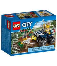 60065-LEGO-City-Patrulha-Off-Road