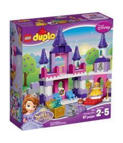 10595-LEGO-Duplo-Castelo-Real-da-Princesa-Sofia