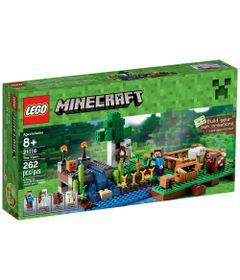 21114-LEGO-Minecraft-A-Fazenda